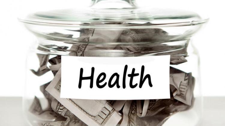 How corporate wellness programs save companies money…